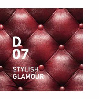 De Design air D07 heeft briljante bloemen accentueren dit pittige aroma met een helderheid die door de rijke, deductieve geur schijnt Ingrediënten: Ylang Ylang, Geranium, Palmarosa, Ginger, Lime, etc.