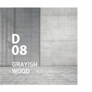 Design air D08 een koel aroma dat op subtiele wijze stedelijke verfijning uitstraalt en stilte en eenvoudige emoties belichaamt