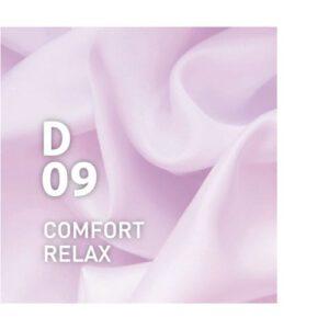 D09 COMFORT RELAX