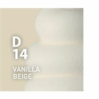 Vanille-, citrus- en bloemige tonen betoveren je met de bedwelmende geuren van een heerlijk zoete cocktail Ingrediënten: vanille, mandarijn, kamille, anijs, jeneverbes, etc.