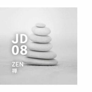 JD08 ZEN