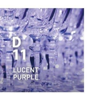 De Design Air D11 heeft een heldere, verfijnd, bloemig-kruidige accenten brengen u weg van de dagelijkse drukte Ingrediënten: Ylang Ylang, Spike Lavender, Lime, Spearmint, Eucalyptus, etc.