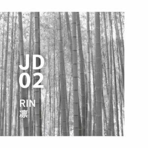JD02 RIN