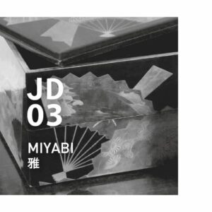 JD03 MIYABI