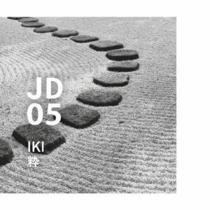 JD05 IKI