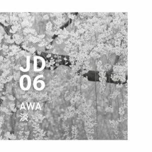JD06 AWA