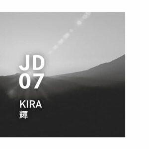 JD07 KIRA
