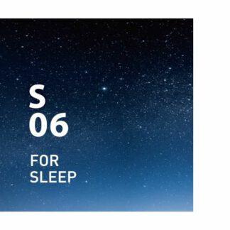 De Supplement Air S06.Lavendel geeft rust en stilte en leidt je zachtjes naar een stressvrije slaap. Ingrediënten: lavendel, spijklavendel, marjolein, cederhout, jeneverbes, enz.