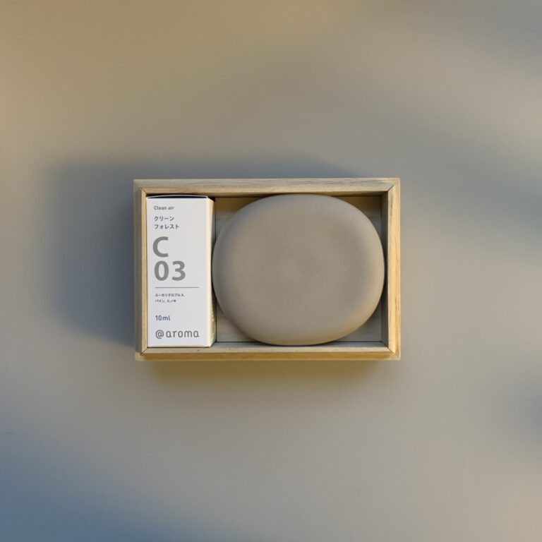 Kiri Box Set C03 Bundel perfect voor als cadeau